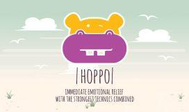 course hoppo