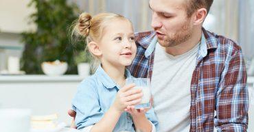 Πώς να μιλήσετε στα παιδιά για τον Κορωνοϊό   COVID-19 edition 3