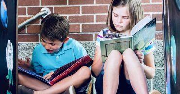 7 Συμβουλές Διδασκαλίας | Σχολείο στο Σπίτι | COVID-19 edition 4
