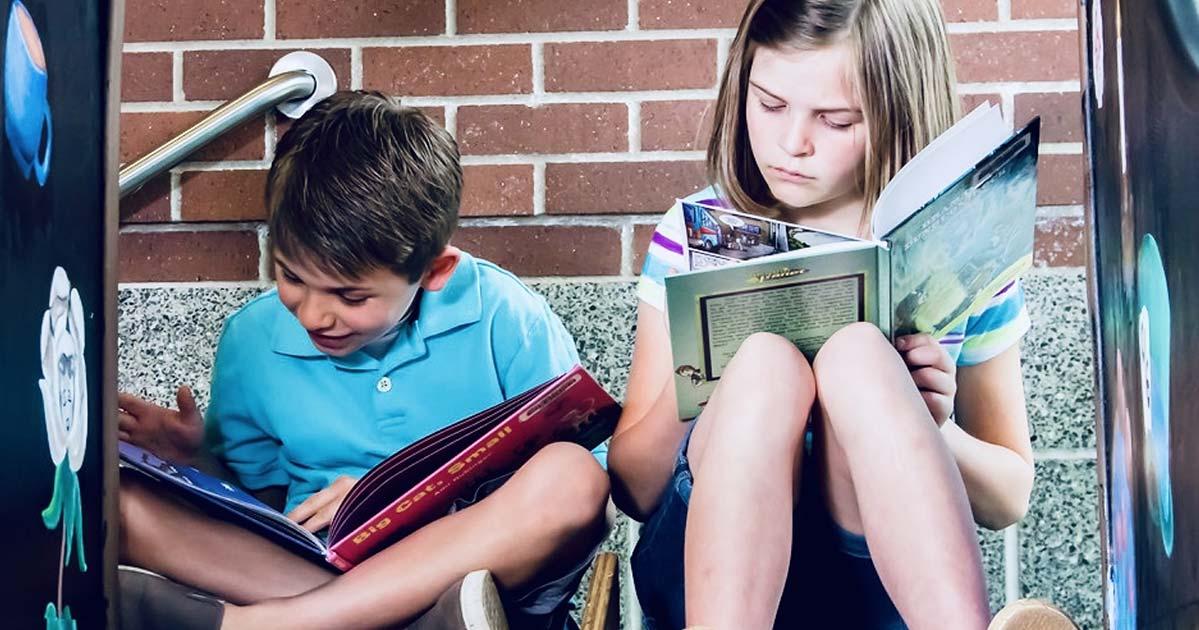 7 Συμβουλές Διδασκαλίας   Σχολείο στο Σπίτι   COVID-19 edition 1