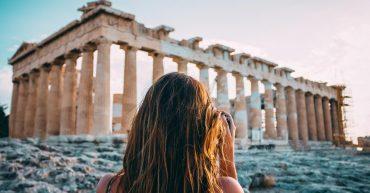 Έρευνα: Συναισθηματική Νοημοσύνη των Ελλήνων 2020 6
