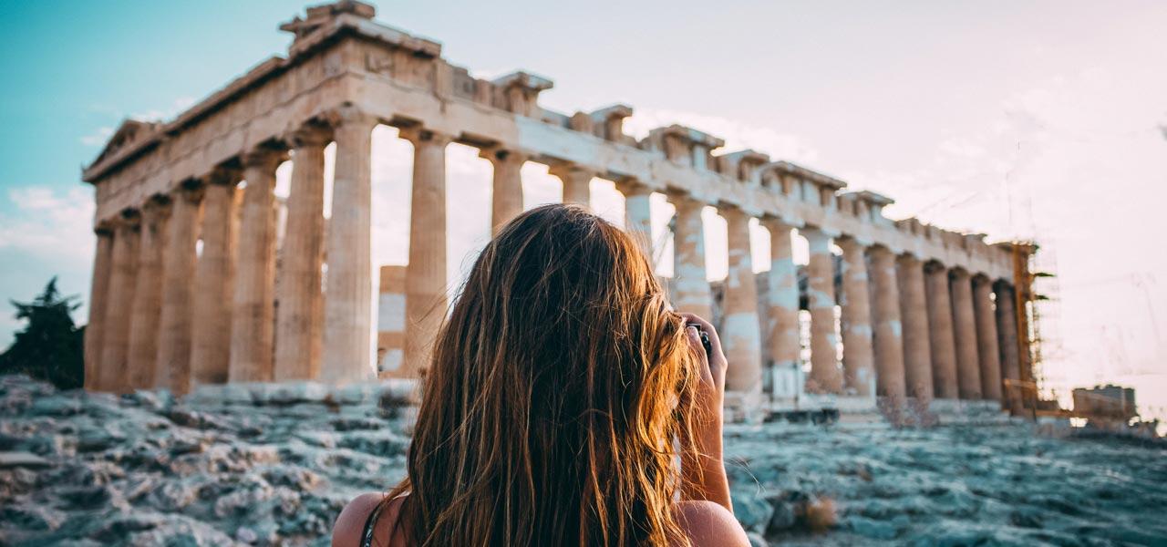 Έρευνα: Συναισθηματική Νοημοσύνη των Ελλήνων 2020 1