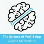 Σύμβουλος Κοινωνικής Συναισθηματικής Μάθησης exSEL 2