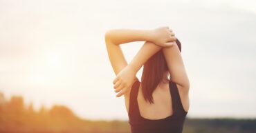 Τηλεμάθηση -Τηλεργασία: Αυτές τις Ασκήσεις πρέπει να κάνεις. 3