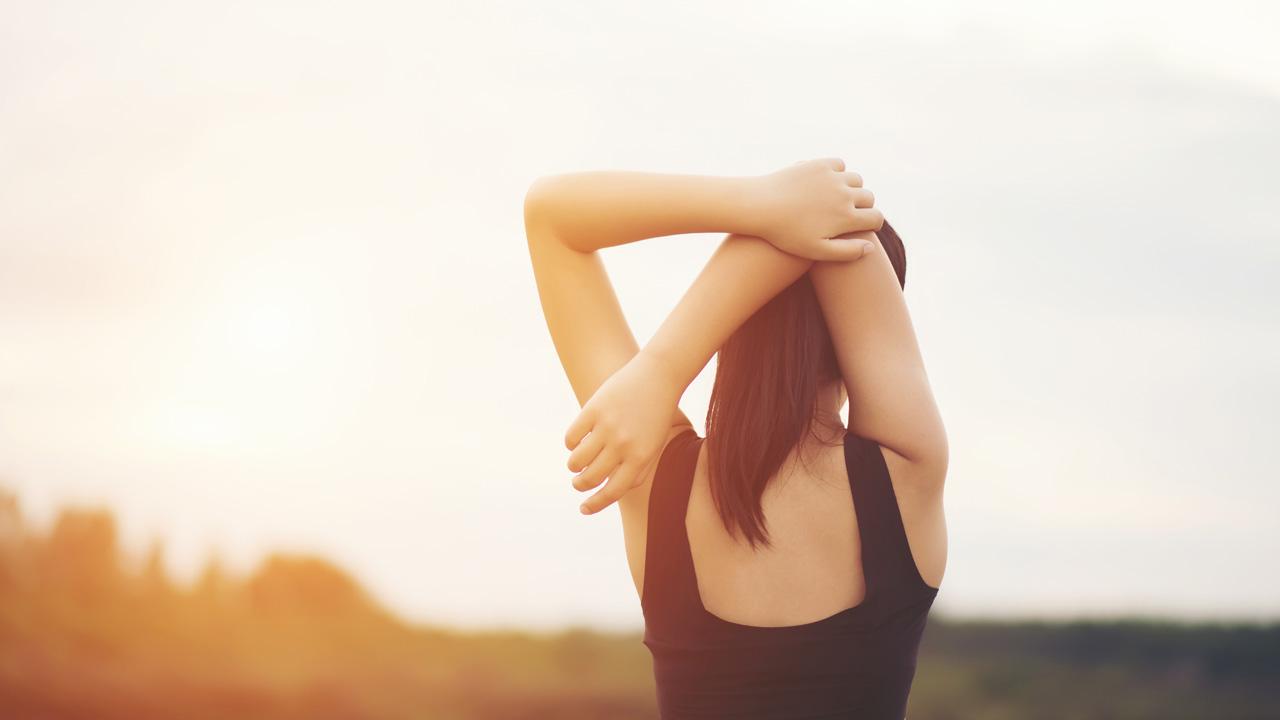 Τηλεμάθηση -Τηλεργασία: Αυτές τις Ασκήσεις πρέπει να κάνεις. 1