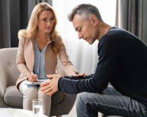 2 βήματα για να φτιάξεις μια σχέση