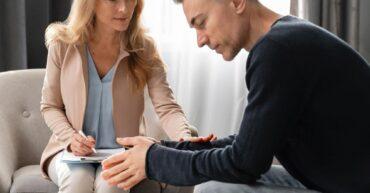 Ψυχολογία και Expansion Therapy 1