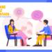 Σύμβουλος Ψυχικής Υγείας Επαγγελματική Πιστοποίηση 5